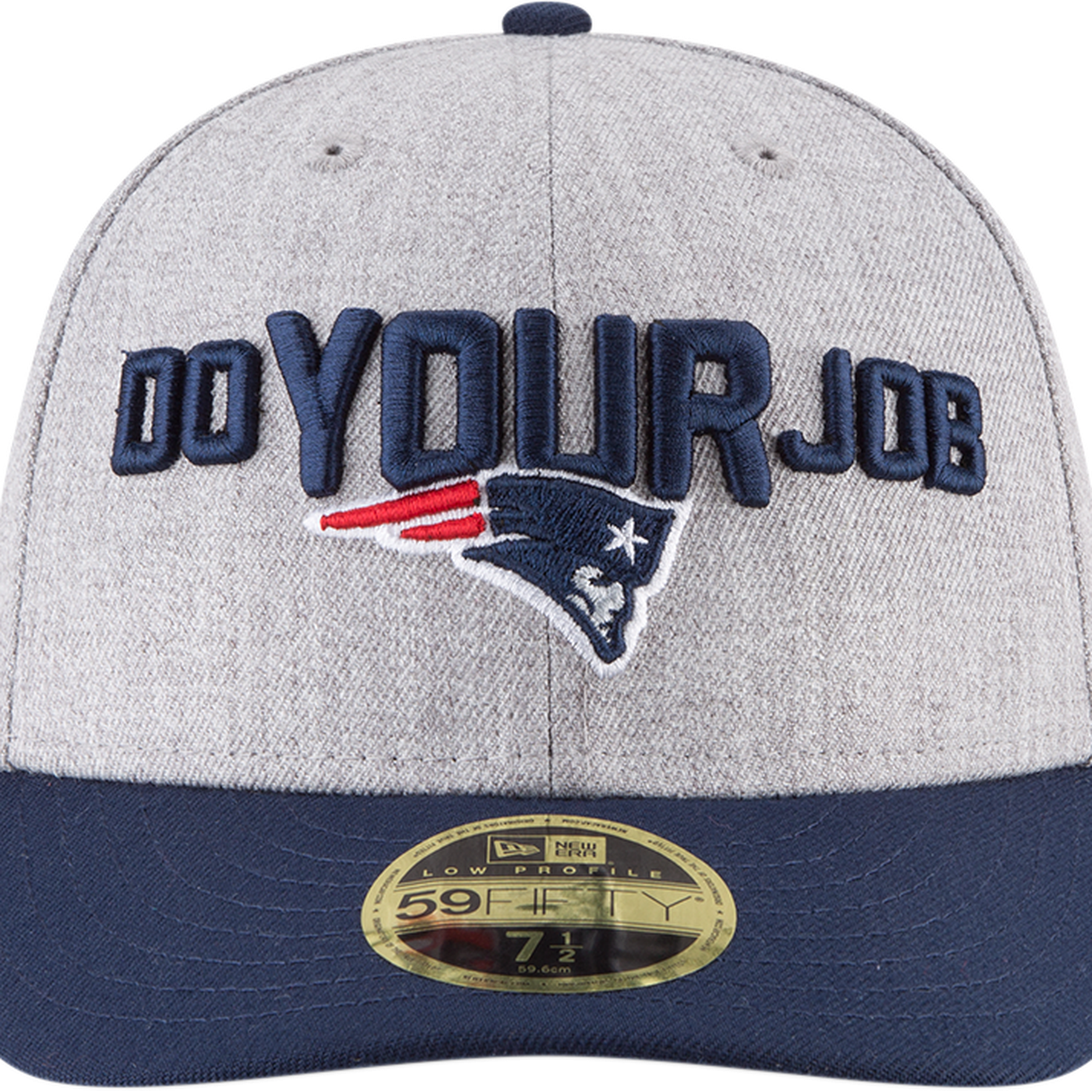 Nfl team hats png. Draft fixing the worst
