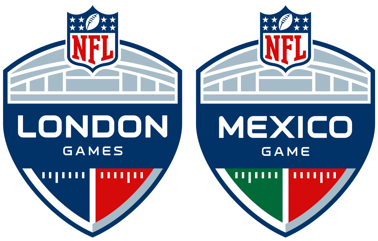 Nfl 420 logo png. London photos superepus news