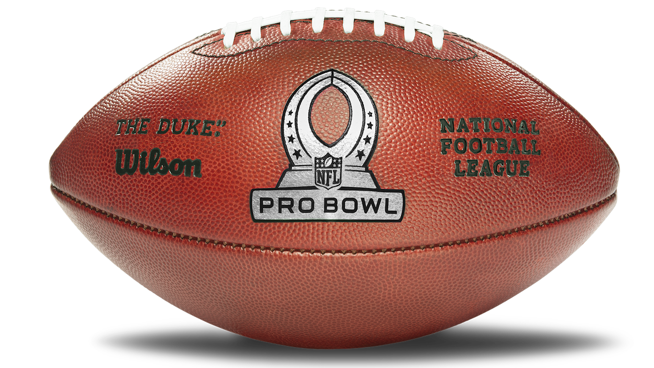 nfl football png