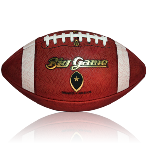 Nfl ball png. Big game usa official