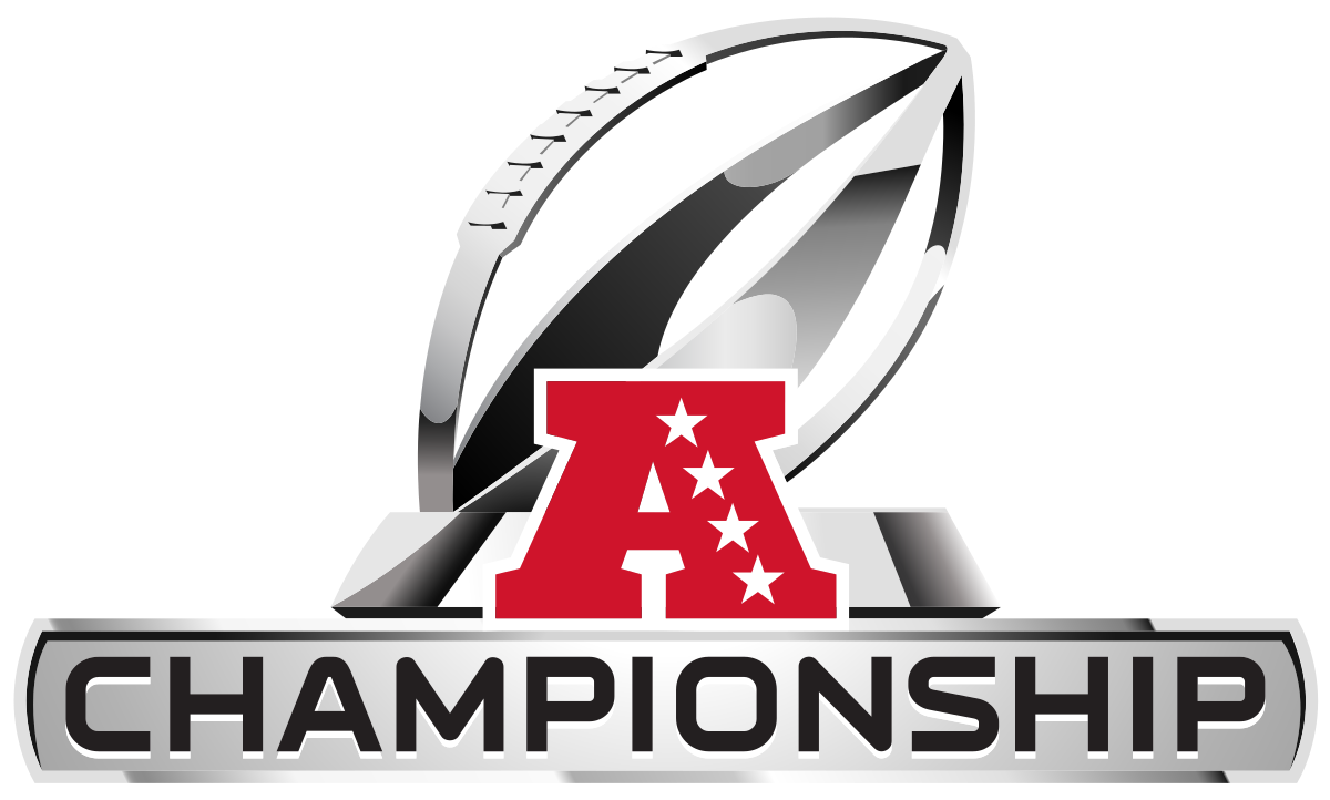Afc championship game wikipedia. Redskins svg banner library