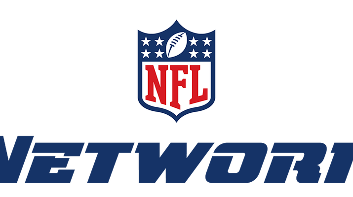 Nfl channel logo png. Sling tv announces pricing
