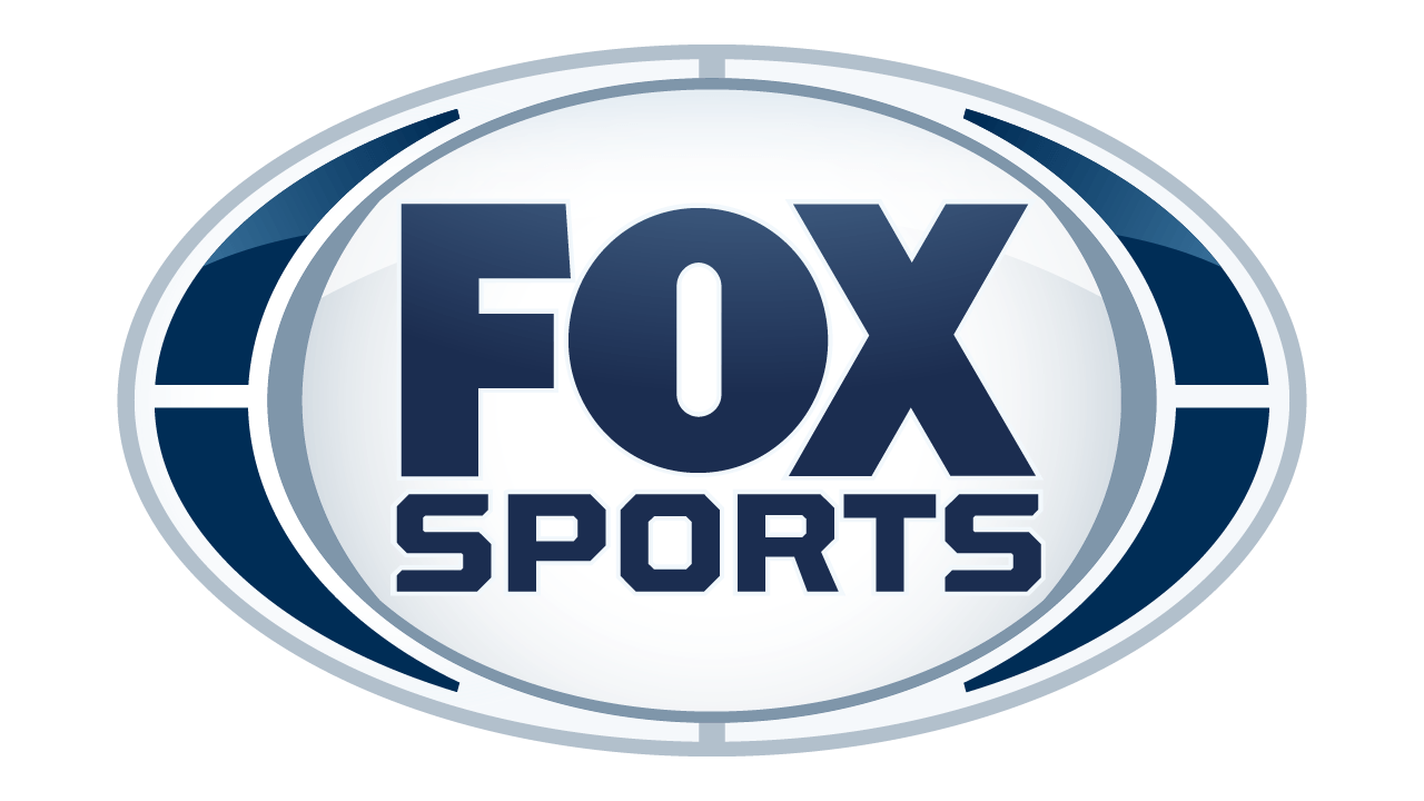Nfl channel logo png. Ways to watch the