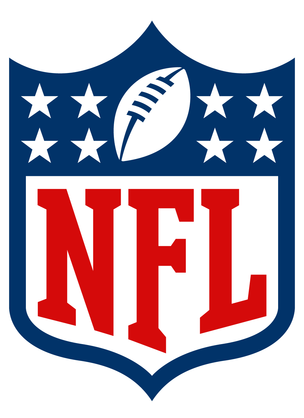 Nfl channel logo png. Yahoo pays to stream