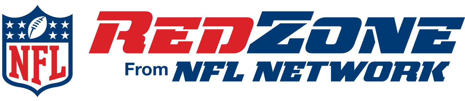 Nfl channel logo png. Sign up for redzone