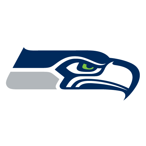 Seahawks vector washington. Seattle nfl news scores