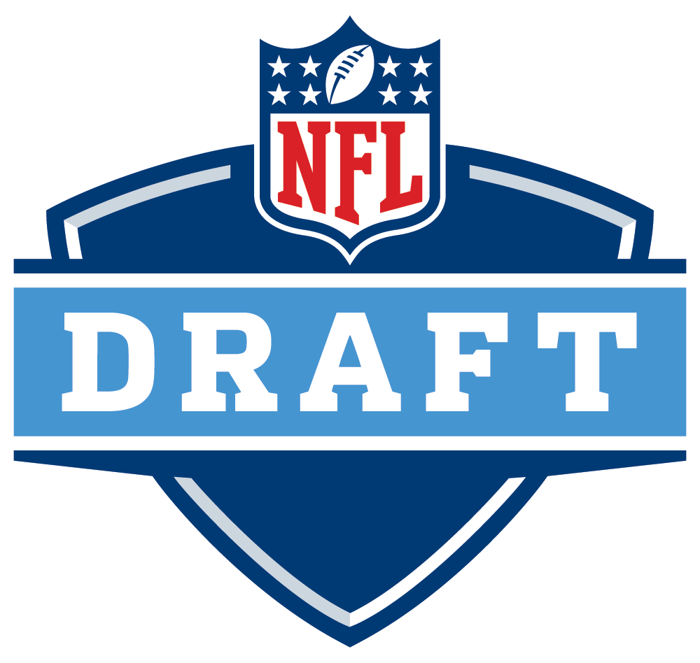 Nfl combine 2016 png. Draft prospects bowl game