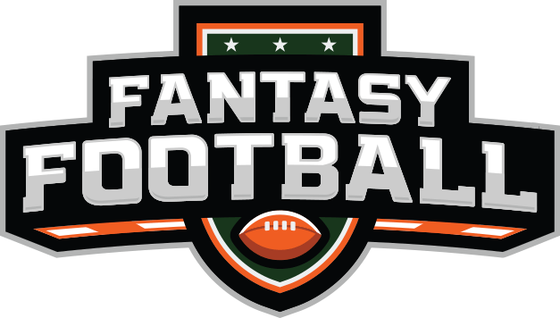nfl fantasy football png