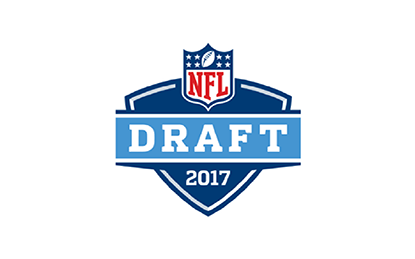 Nfl draft 2017 png. Image american football wiki
