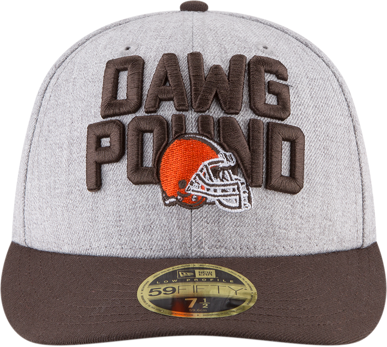 nfl team hats png