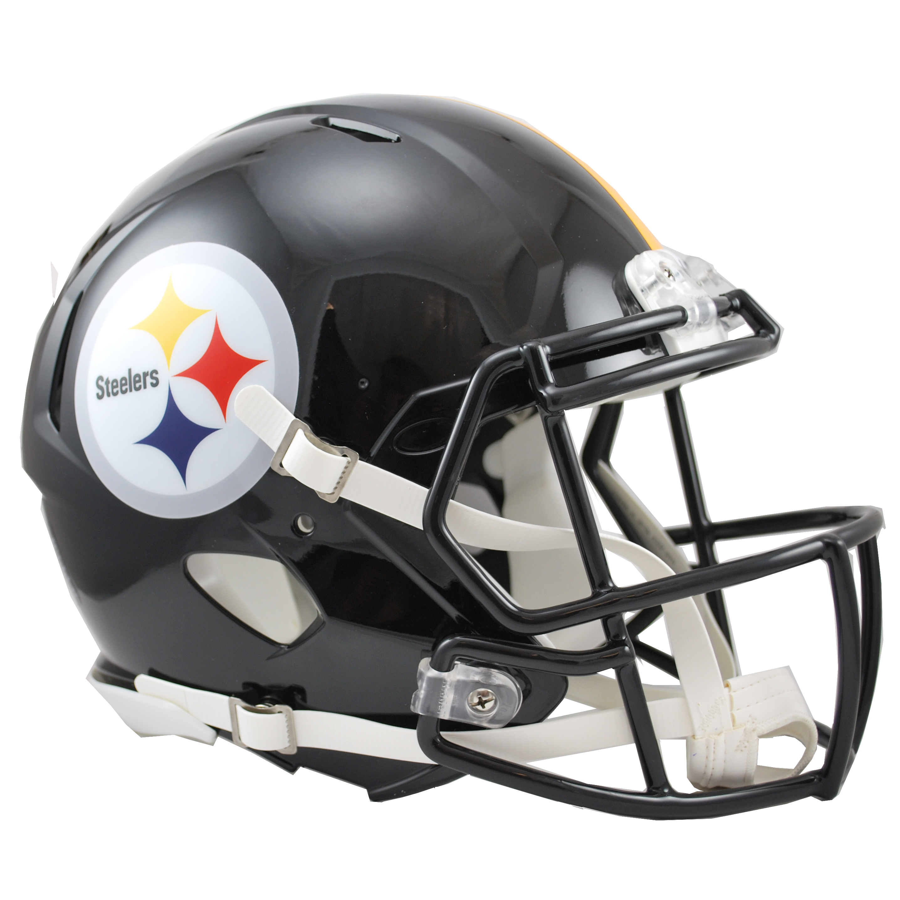 steelers vector nfl
