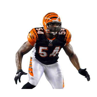 Nfl players png. Football transparent images stickpng