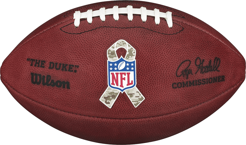 Nfl football png. American free images toppng