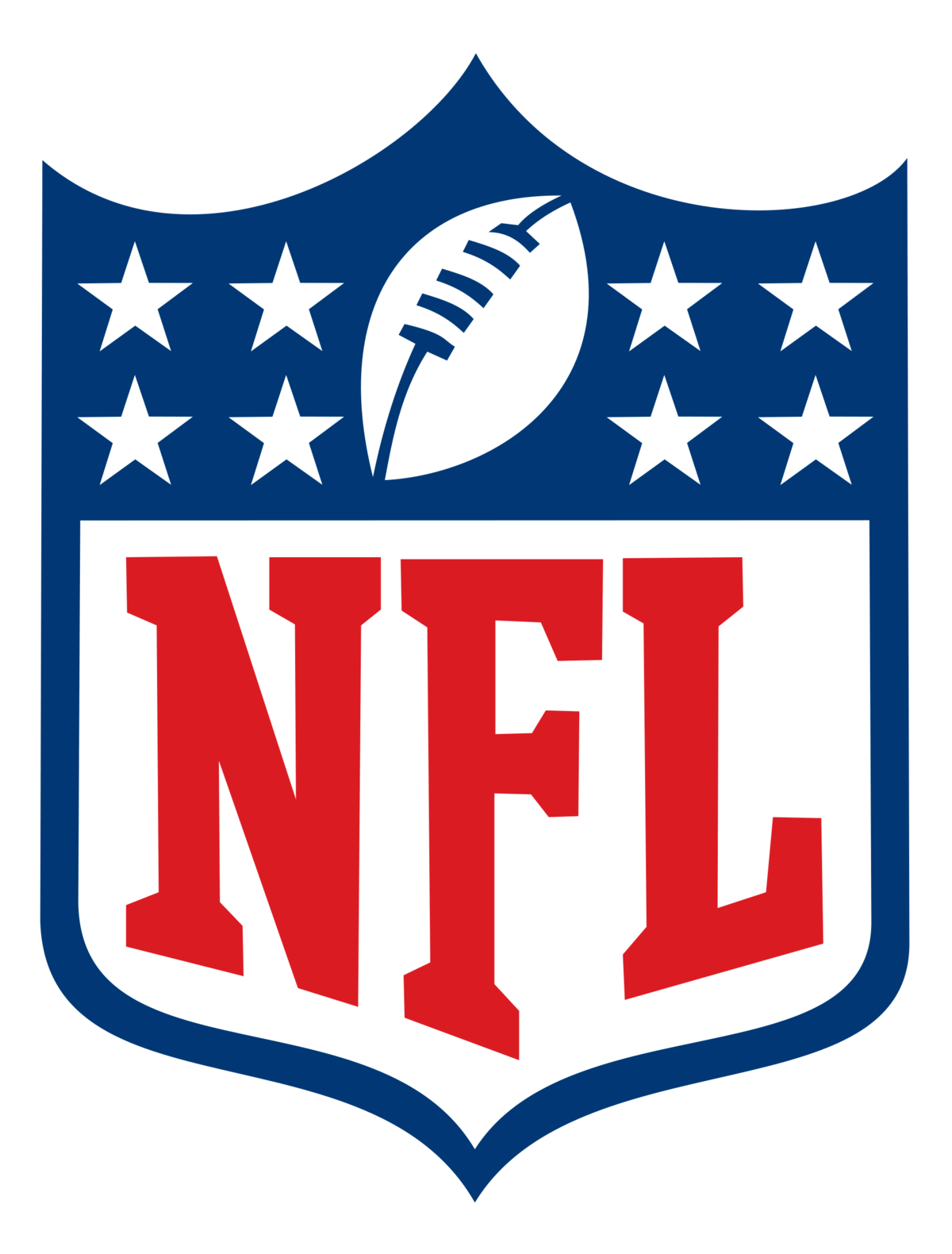 Nfl game pass png. What is the best