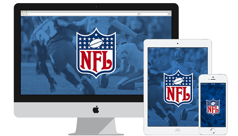 Nfl game pass png. Smart dns proxy with