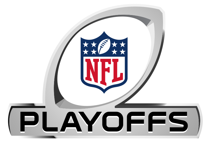 Nfl heads png. A preview to saturday