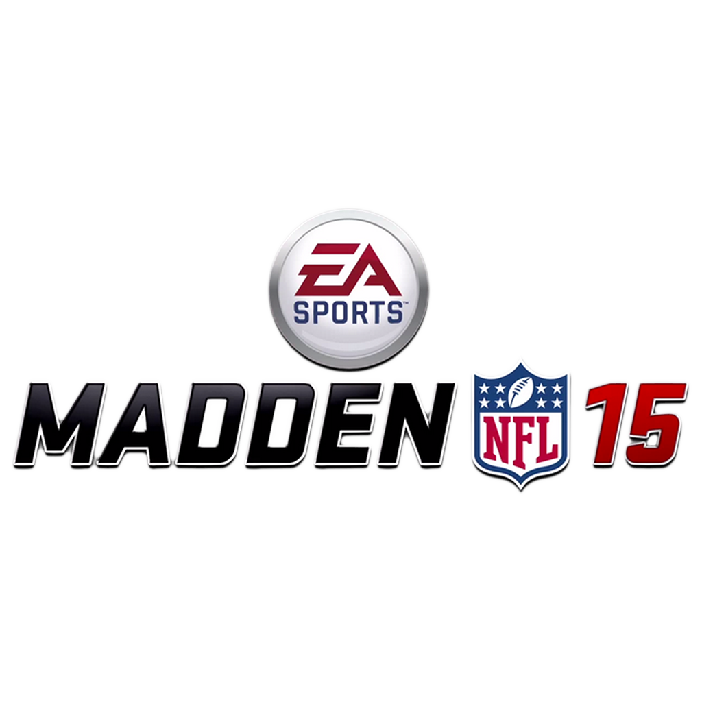 Nfl heads png. Madden games stop esports