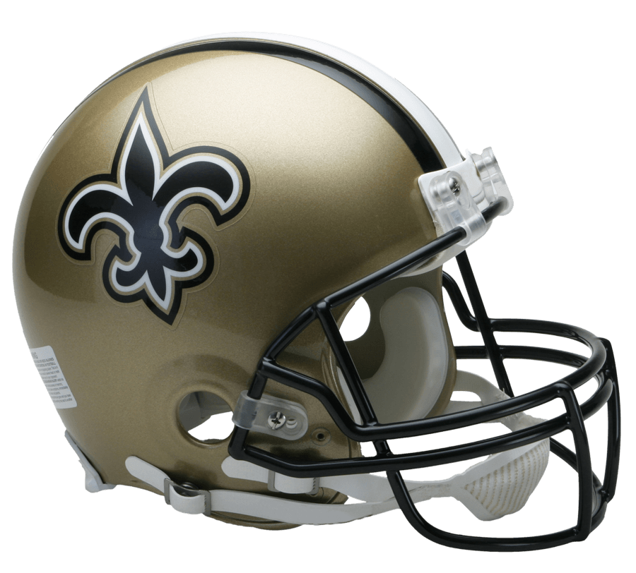 new orleans saints png