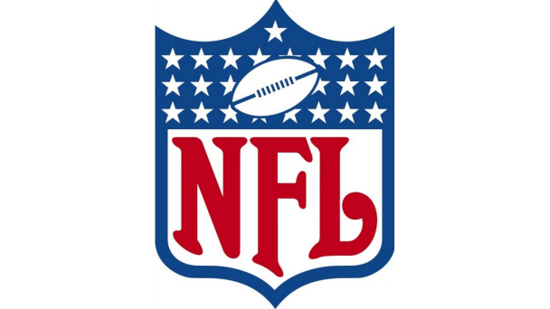 Nfl logo 2015 png. When does the season