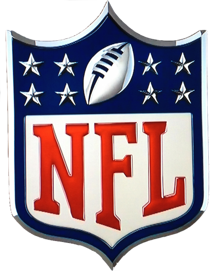 Nfl sunday ticket 2015 png. Where to stream games
