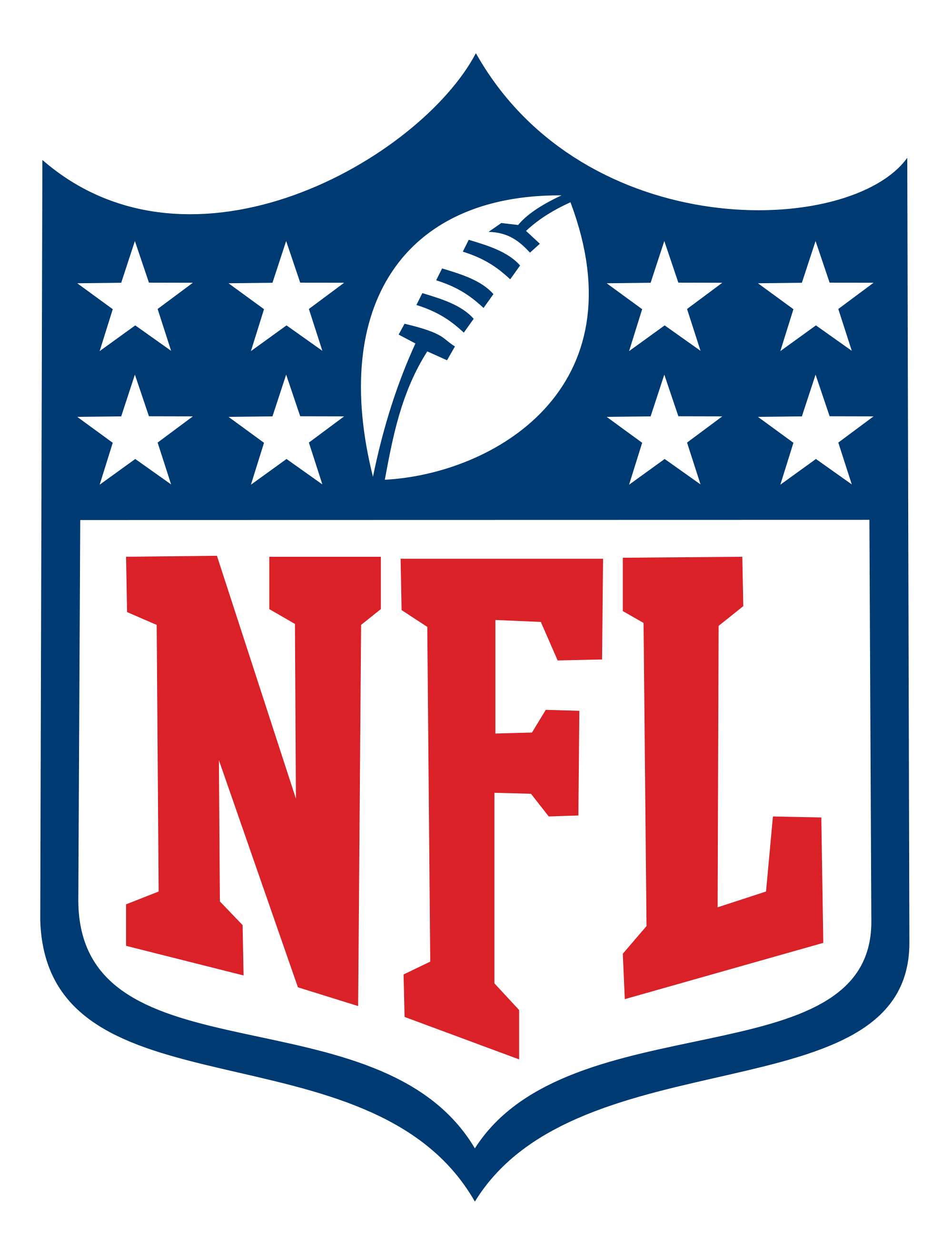 Nfl logo png. Transparent images pluspng icons