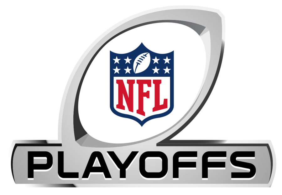 Nfl logo 2017 png. Playoff predictions the