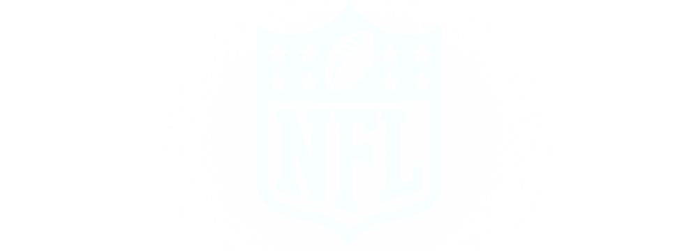 Nfl logo black and white png. Clifford french