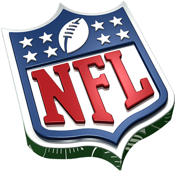 nfl sunday ticket 2015 png