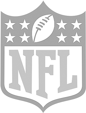 Nfl logo png white. Download hd oct cotton