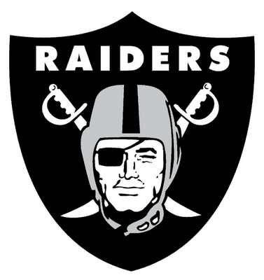 Nfl logo png white. Lets cut something team