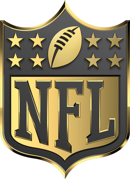 Nfl logo transparent png. Free logos th sports