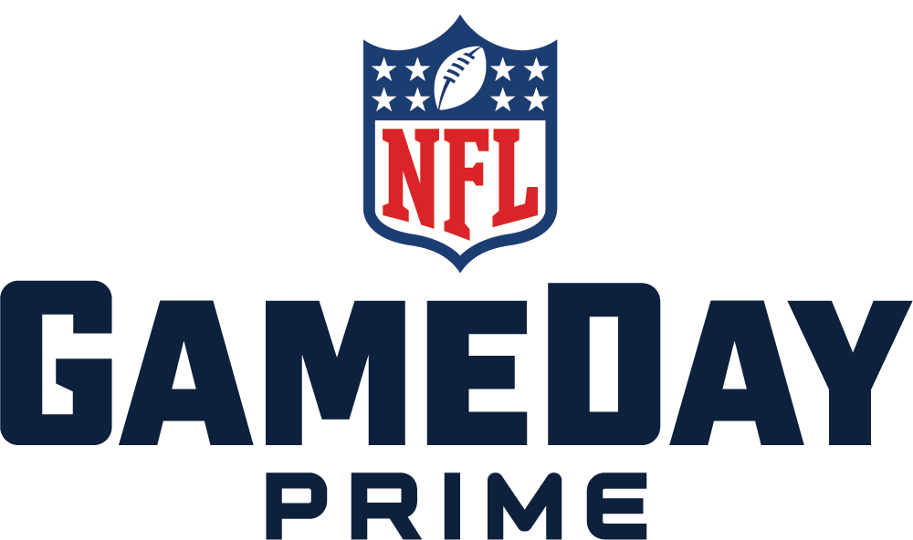 Nfl game pass png. Gameday videos