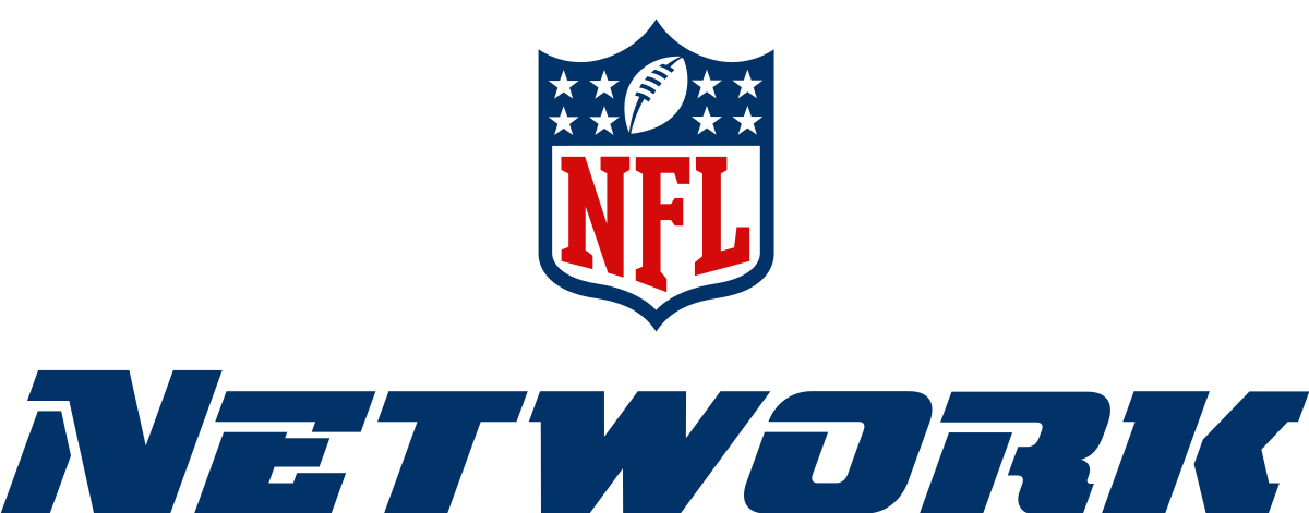 Nfl 420 logo png. Network wikipedia