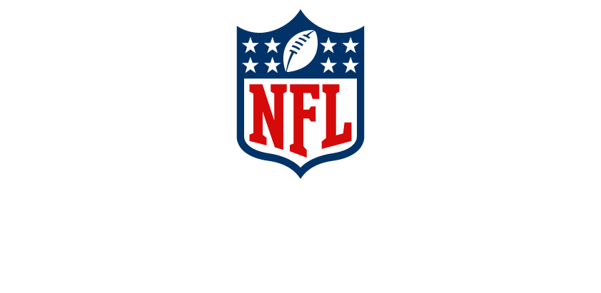 Nfl now logo png. Why we play football
