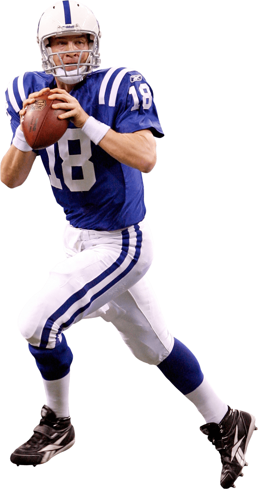 Nfl players png. Indianapolis colts player transparent