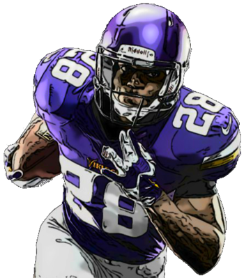 Nfl players png. Player cuts page graphics