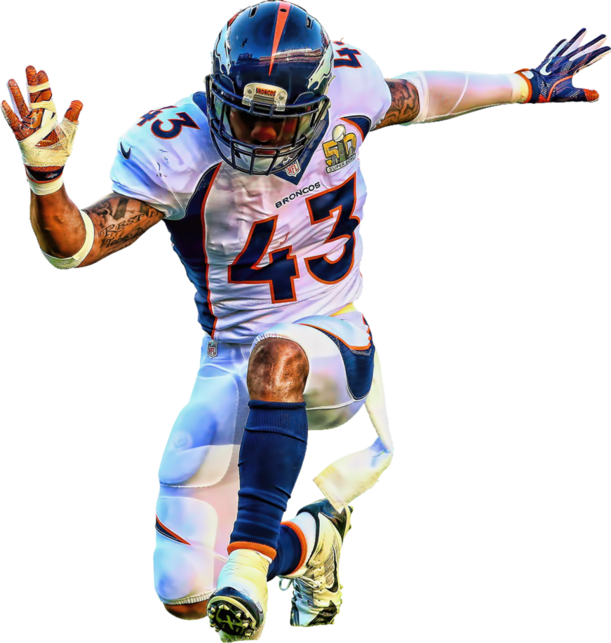 Nfl players png. American football sport images