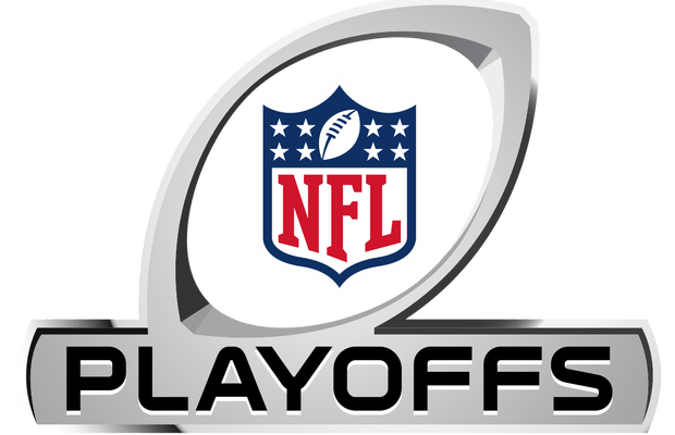 Nfl playoffs logo png. Playoff scene packers lions