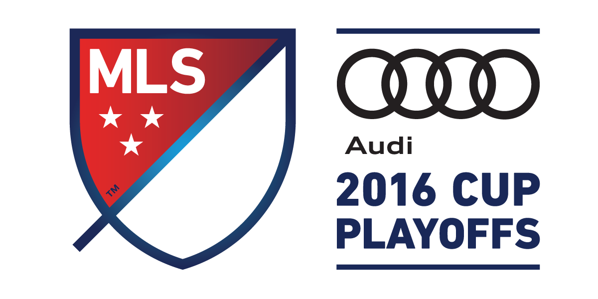 Nfl playoffs logo png. Mls cup wikipedia