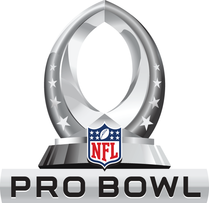 Nfl pro bowl logo png. Official ticket packages direct