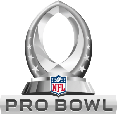 Nfl pro bowl logo png. Official community newspaper of