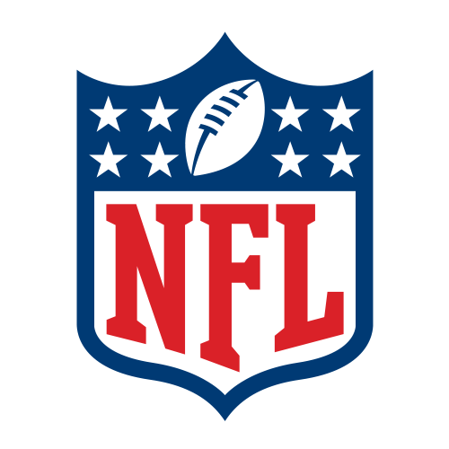 Nfl 420 logo png. Football teams scores stats