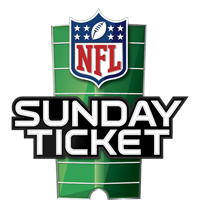 Sunday ticket logo png. Image nfl logopedia fandom
