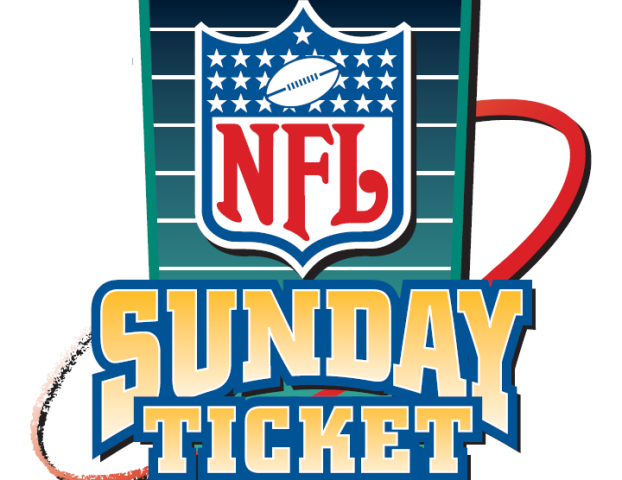 Nfl sunday ticket png. Football sfvmedia com join