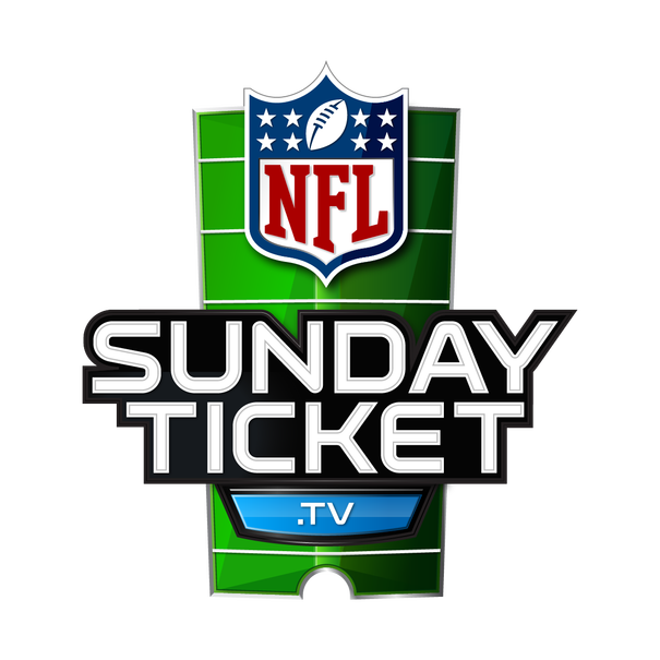 Nfl sunday ticket png. Directv to stream those