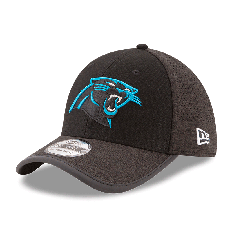 Nfl team hats png. Official by new era