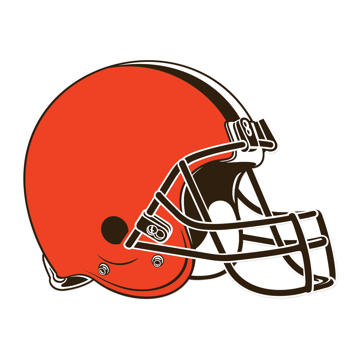 Nfl team logos 2015 png. Vs browns logo