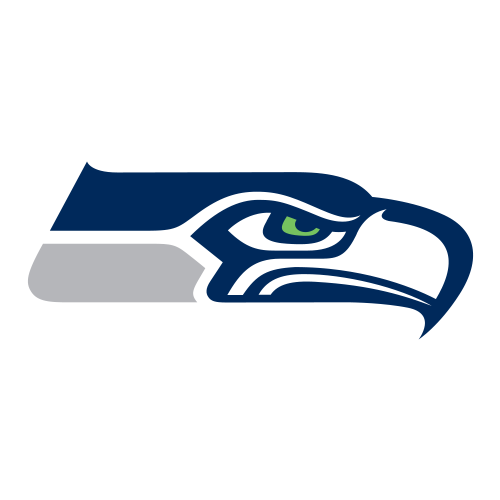 Nfl news scores stats. Superbowl drawing seahawks seattle image freeuse stock