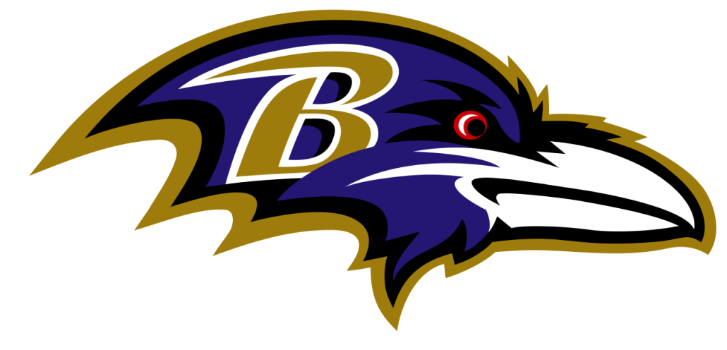 Nfl teams png. Some of the most
