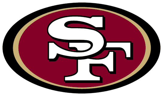 Nfl teams png. Absolute worst since